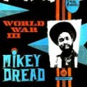 Mikey%20Dread%20-%20World%20War%20III
